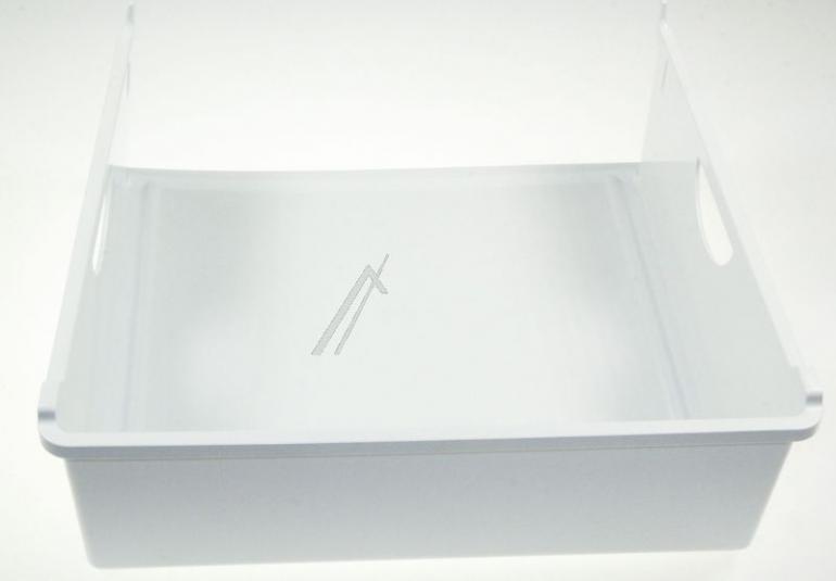 Środkowa szuflada zamrażarki do lodówki Liebherr 979144000,0