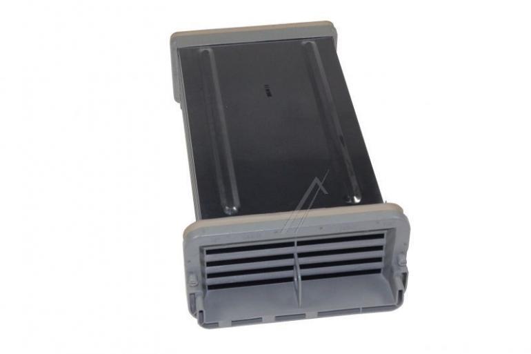 Wymiennik ciepła do suszarki LG 5403EL1001D,0
