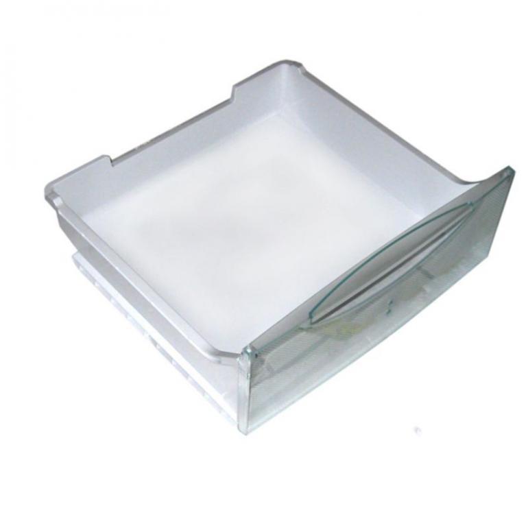 Górna szuflada zamrażarki do lodówki Liebherr 979145400,0