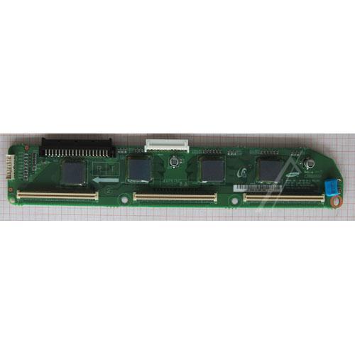 BN9618873A LJ9201203A moduł p-y buffer dolny SAMSUNG,0