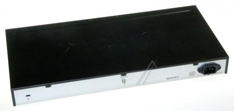 Switch D-LINK DGS121024,1