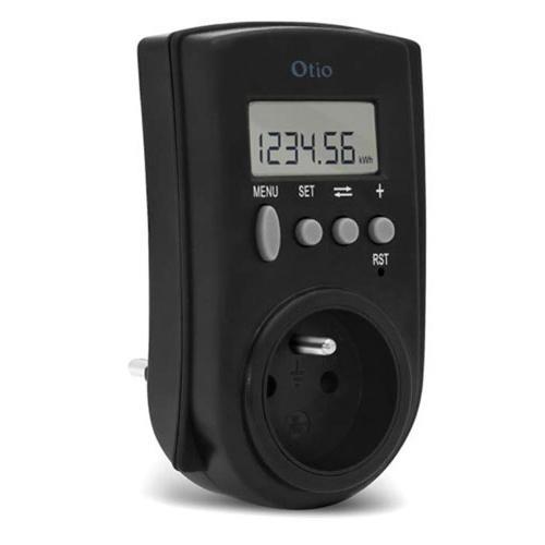 Miernik zużycia energii 730102,0