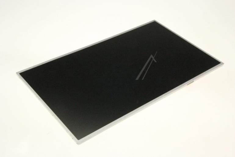 Panel LCD do laptopa Acer B173RW01V2,0