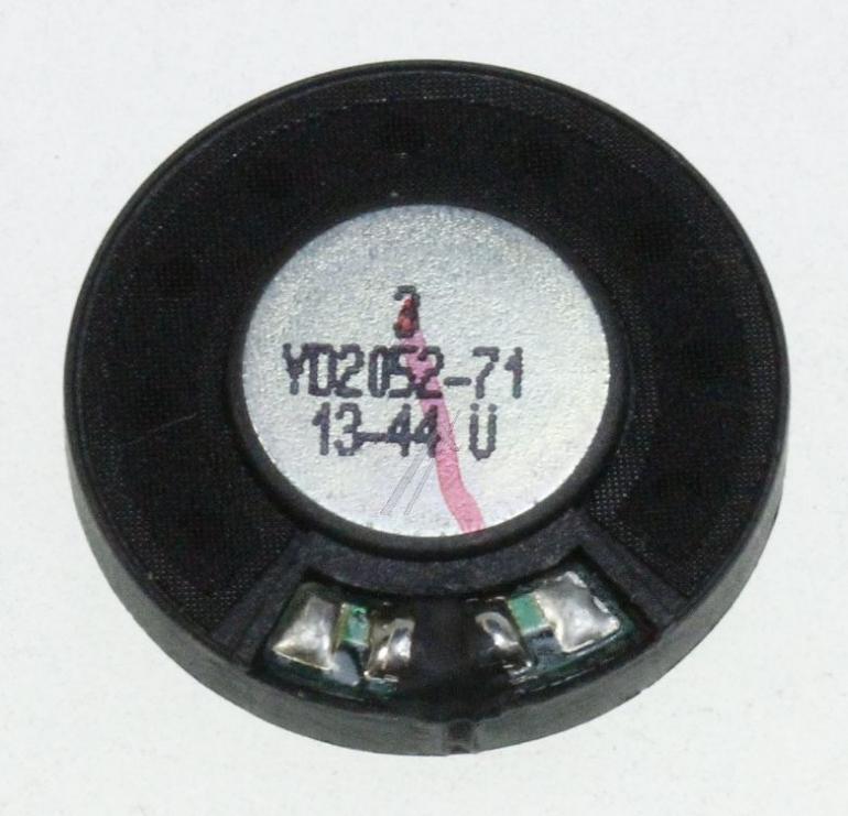 L0AA02A00096 Głośnik micro PANASONIC,0