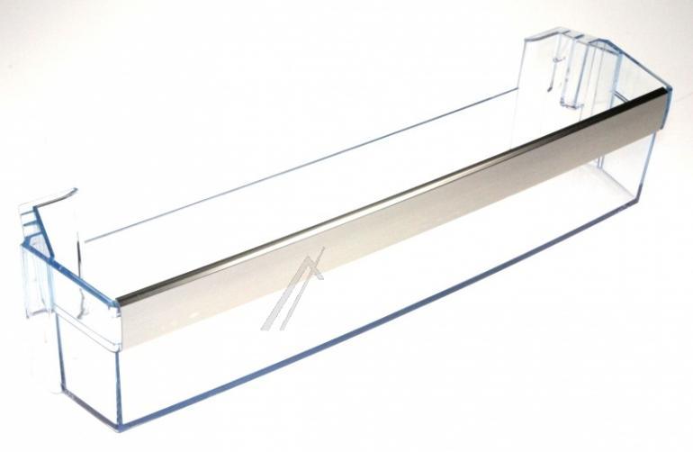 Dolna półka na drzwi chłodziarki do lodówki AEG 2651049021,0