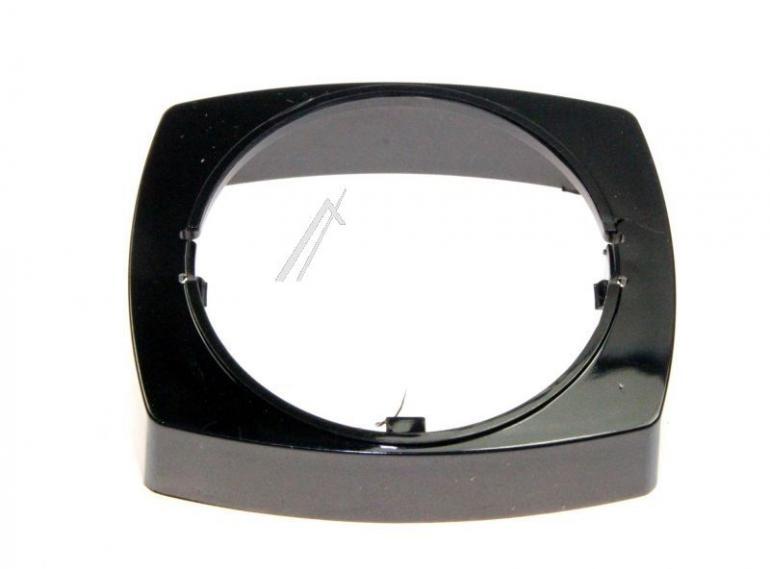Stopa do telewizora XTG21900VF,0