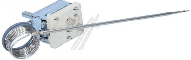 Termostat regulowany do kuchenki Rosieres 44000534,2
