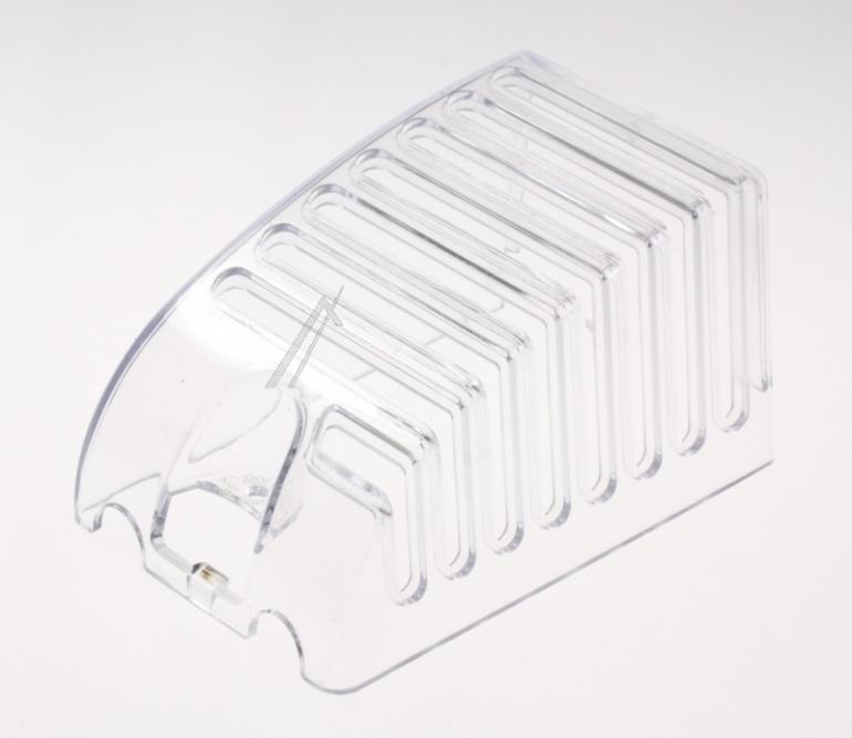 Osłona żarówki do lodówki Electrolux 2234188049,0