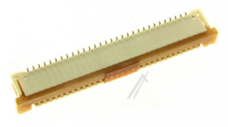 Kabel LVDS 30 pin,0