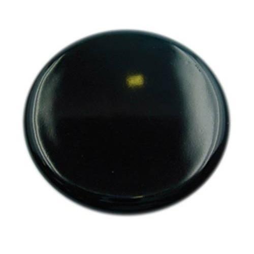 Pokrywka średniego palnika do kuchenki Smeg 358010075,0