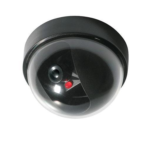 KA06 Atrapa kamery, wewnętrzna PENTATECH,0