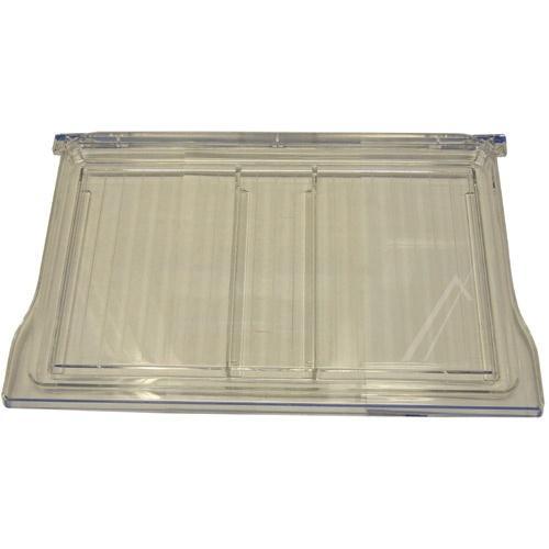 Półka plastikowa do komory chłodziarki do lodówki Candy 91602621,1