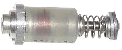 Elektromagnes do kuchenki Seppelfricke 615005808,0