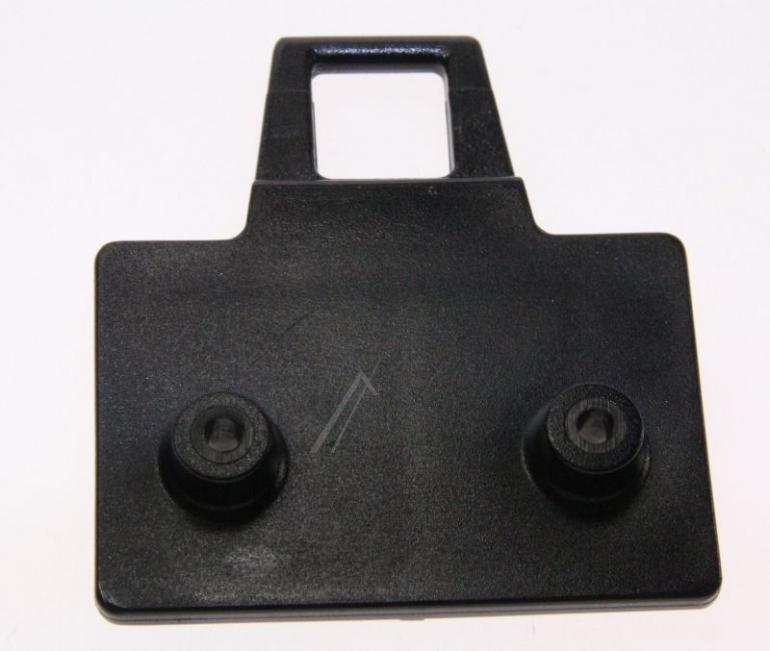 Haczyk zatrzasku do drzwi do zmywarki Fagor V66A000G8,0