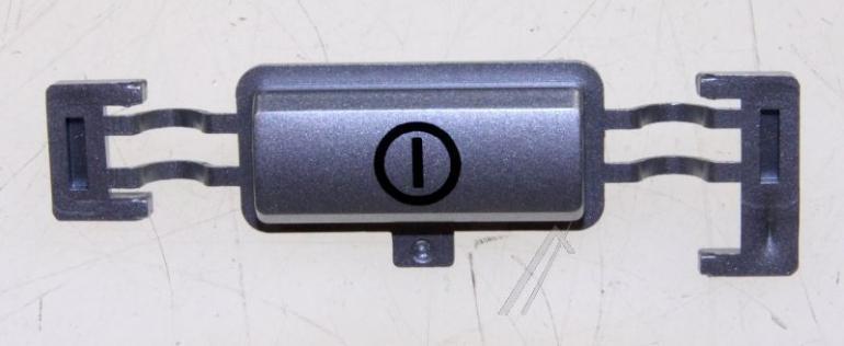 Włącznik sieciowy do zmywarki LG 5020DD3009D,0