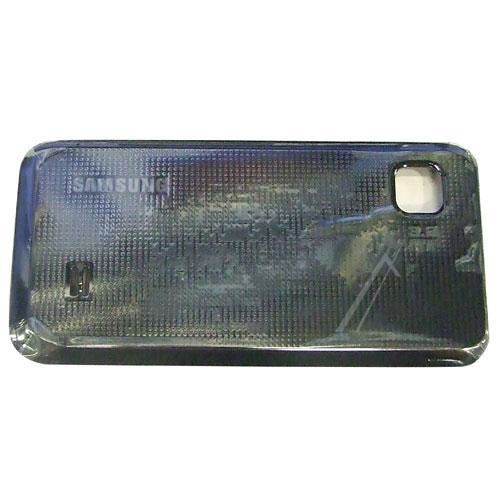 Klapka baterii do smartfona Samsung GT-S5250 Wave 525 GH9817544A,0