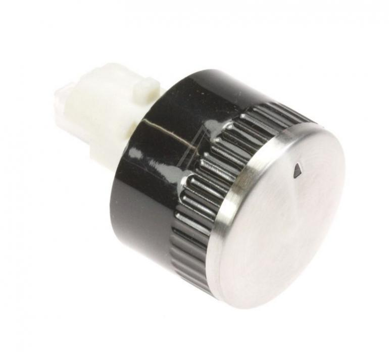 42041704 PUSH/PULL KNOB (INOX, NO SRGRF) VESTEL,0