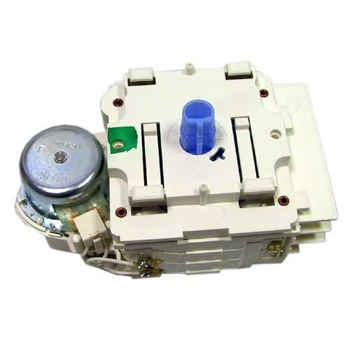 Programator mechaniczny do zmywarki Bosch 00188725,0