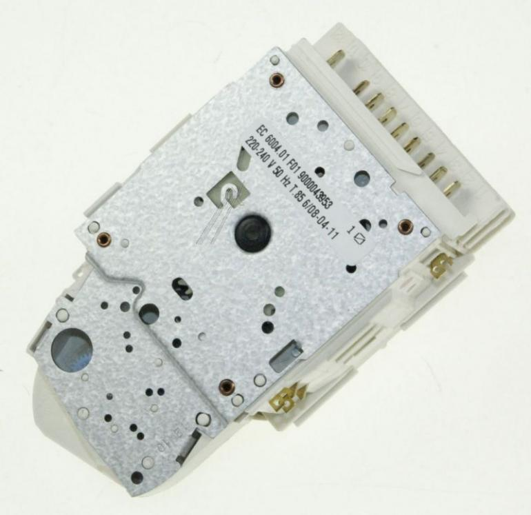 Programator mechaniczny do zmywarki Bosch 00188725,2