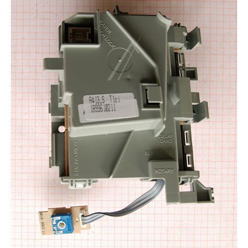 1899610211 A4 ELECTRONIC CARD - A413 ARCELIK / BEKO,0
