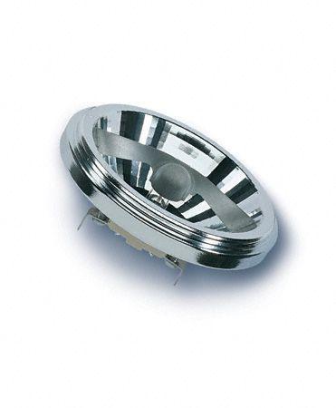 Żarówka halogenowa z reflektorem G53 35W 41830SSP Osram,0