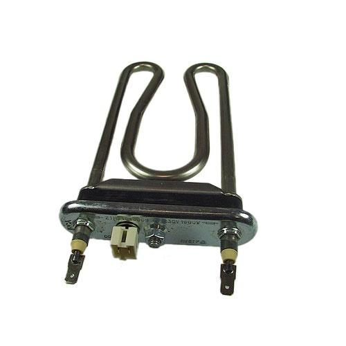 Grzałka do zmywarki LG 5301DD1001E,0