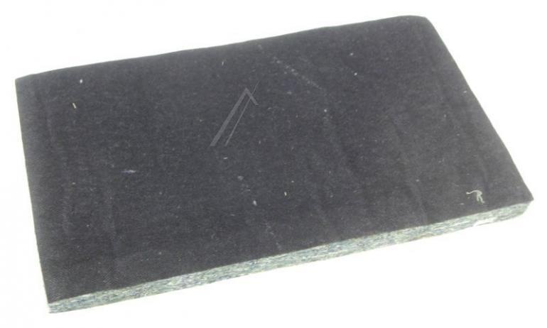 Izolacja wylotu wentylacyjnego do suszarki Beko 2963250100,0
