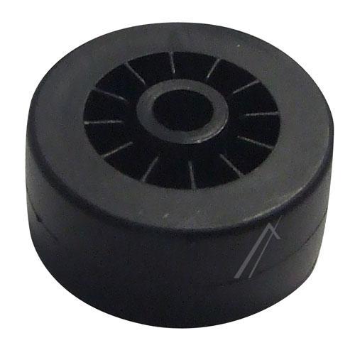 Małe tylne koło do odkurzacza Bosch 00187330,0