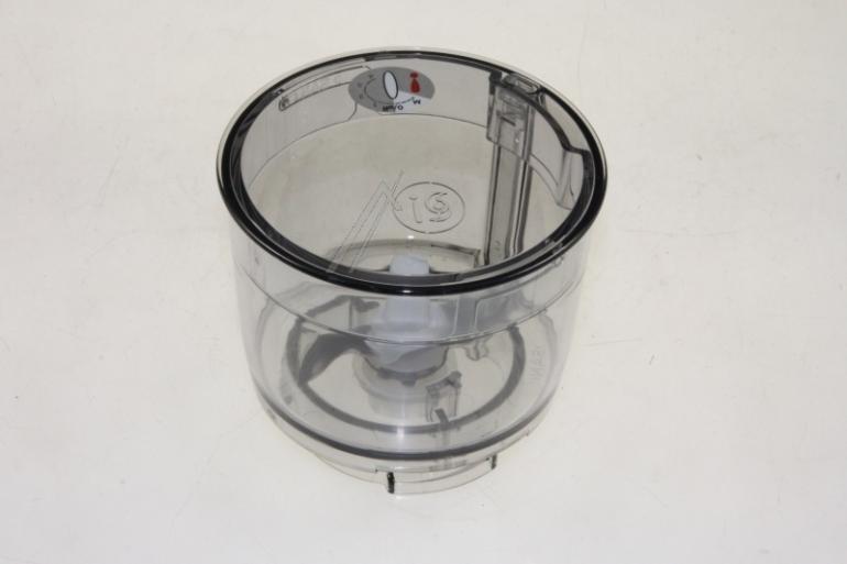 Młynek do ziaren zbóż do robota kuchennego Bosch 00481094,0