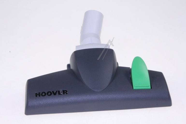 Szczotka kombi G112 (śr. wew. 35mm) do odkurzacza Hoover,0