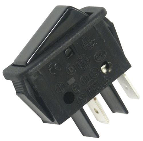 Przełącznik kołyskowy 44002301,0