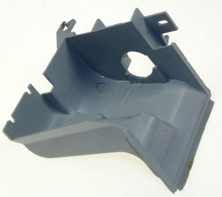 Kanał powietrzny obudowy do mikrofalówki Bosch 00483023,0