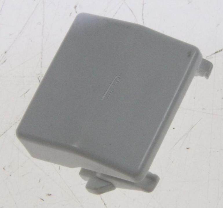 Magnes stały na drzwi chłodziarki do lodówki Liebherr 743667600,0