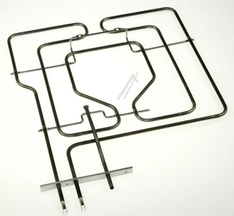 Grzałka górna 2800W do piekarnika Bosch 00218352,2