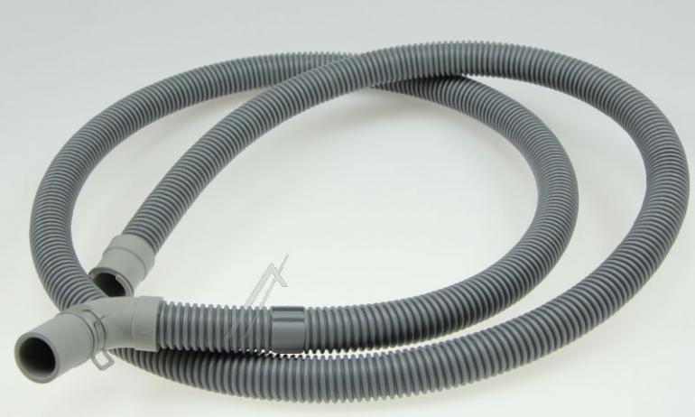 Wąż odpływowy 2m do zmywarki LG AEM72912602,0