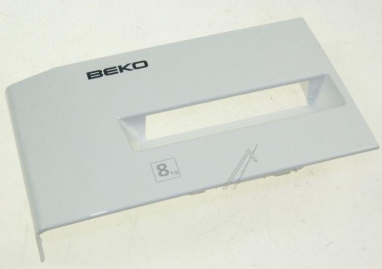 2963749001 DRAWERPANELASS. ARCELIK / BEKO,0