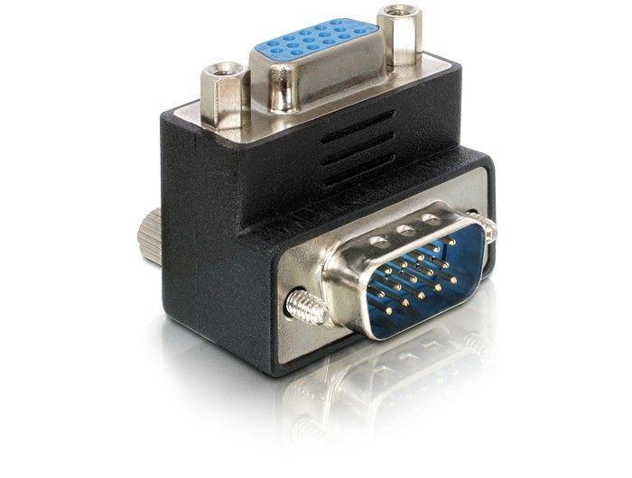 Łącznik VGA,0