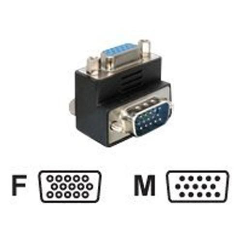 Łącznik VGA,1