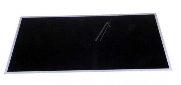 "Panel LCD 17.3"" do laptopa Acer glare B173RW01V3,0"