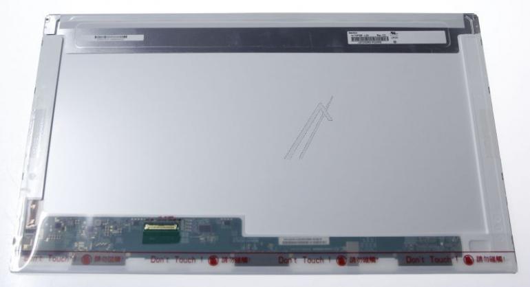 "Panel LCD 17.3"" do laptopa Acer glare B173RW01V3,3"
