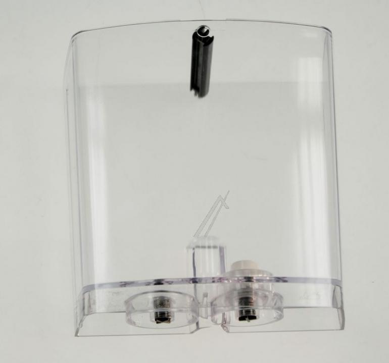 Pojemnik na wodę do ekspresu Saeco 996530002769,0