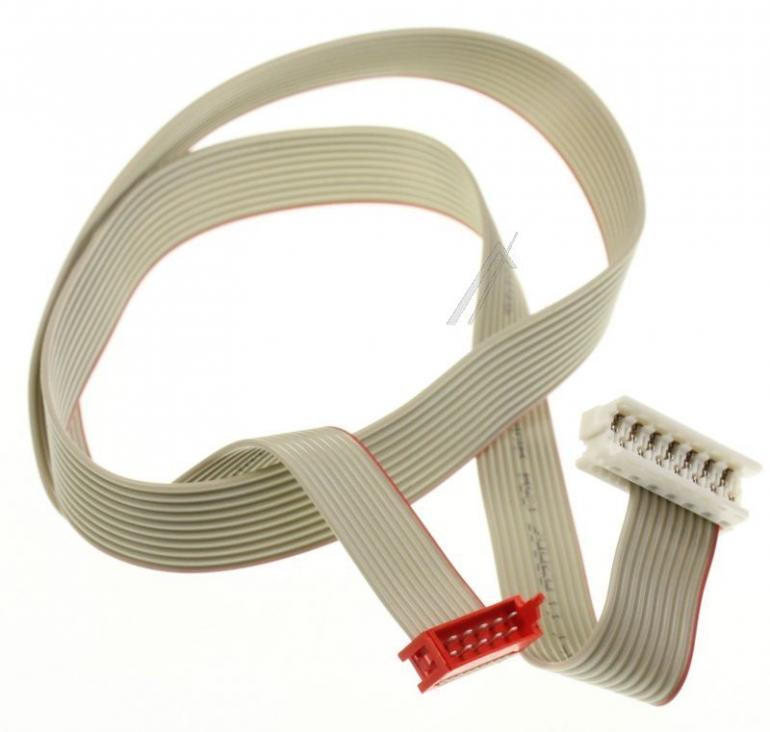 Złączka panelu sterowania do zmywarki Smeg 820733169,1