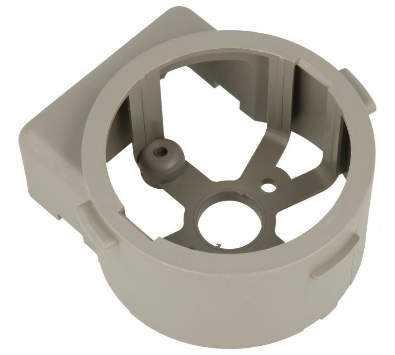 Gniazdo żarówki do okapu Bosch 00481823,0