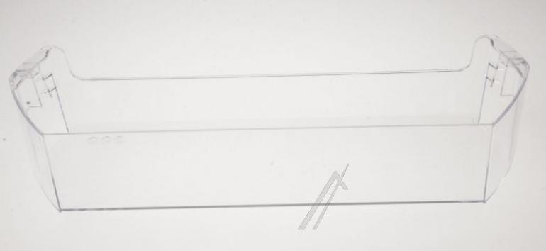 Dolna półka na drzwi chłodziarki do lodówki De Dietrich AS0003863,0