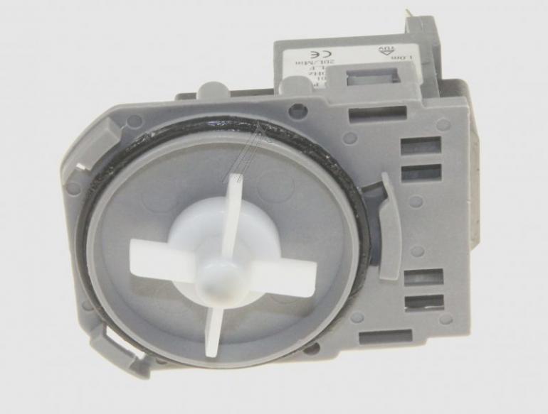 Pompa odpływowa do zmywarki Bomann 88029860 25825,0