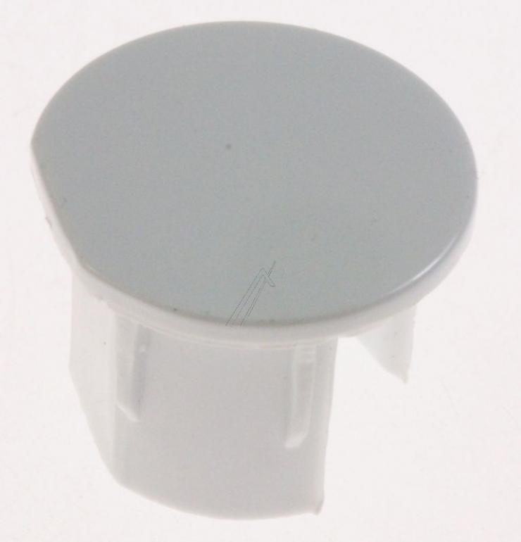 42017073 ABDECKKAPPE (TRIO,WHITE,LEFT) VESTEL,0