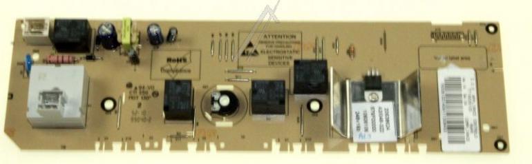 20638624 ELECTRONIC CARD A3/048 VESTEL,0