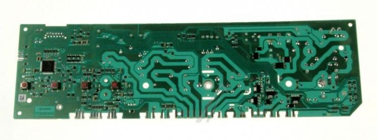 20638624 ELECTRONIC CARD A3/048 VESTEL,1