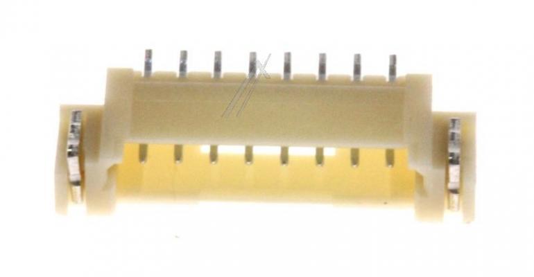 6630V90141C STECKVERBINDER FLEXKABEL LG,1