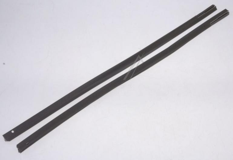 Listwa blachy bocznej do zmywarki Bosch 00219381,0